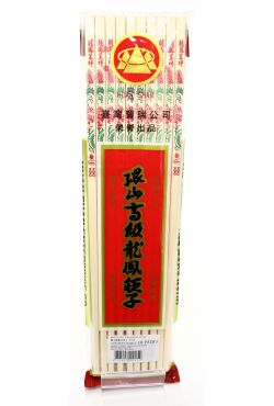 Baguette chinoise