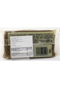 Pâtes de Konyaku