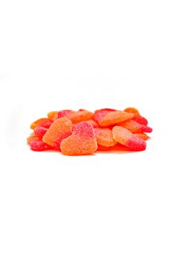 bonbons halal Dulceplus