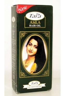 Huile Amla Tara soin cheveux chute et grisonnement