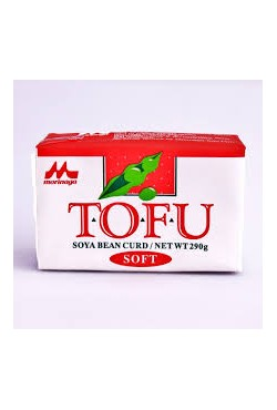Tofu doux 290g