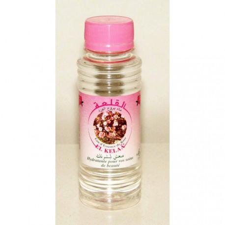L'eau de Rose 125 ml