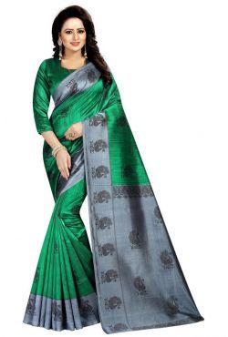 Sari indien mariage robe indienne