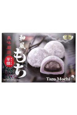Mochis au Taro 210 Gr
