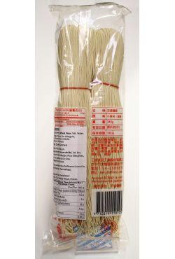 Nouilles Bea suey somen de blé séchées 340 gr