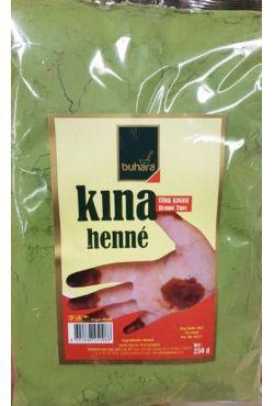 Henné Kina 250 gr