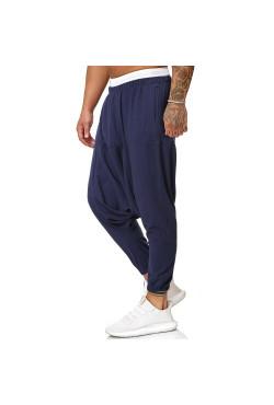 Sarouel Pantalon pour homme