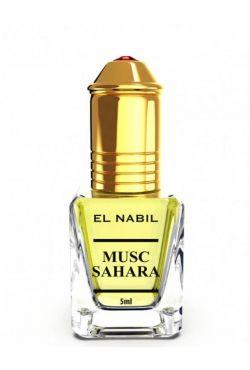 Musc Sahara El Nabil