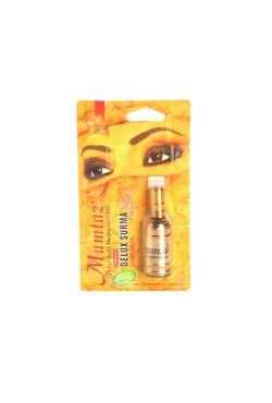 Khol Kajal Max eyeliner 3d