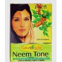 Hesh Neem Tone soin de la peau anti-acnée, boutons et points noirs