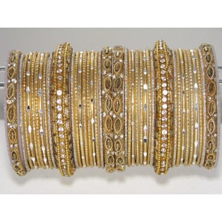 Pierres Swarovski bijoux 6