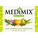 Savon Medimix hydrate parfume avec douceur