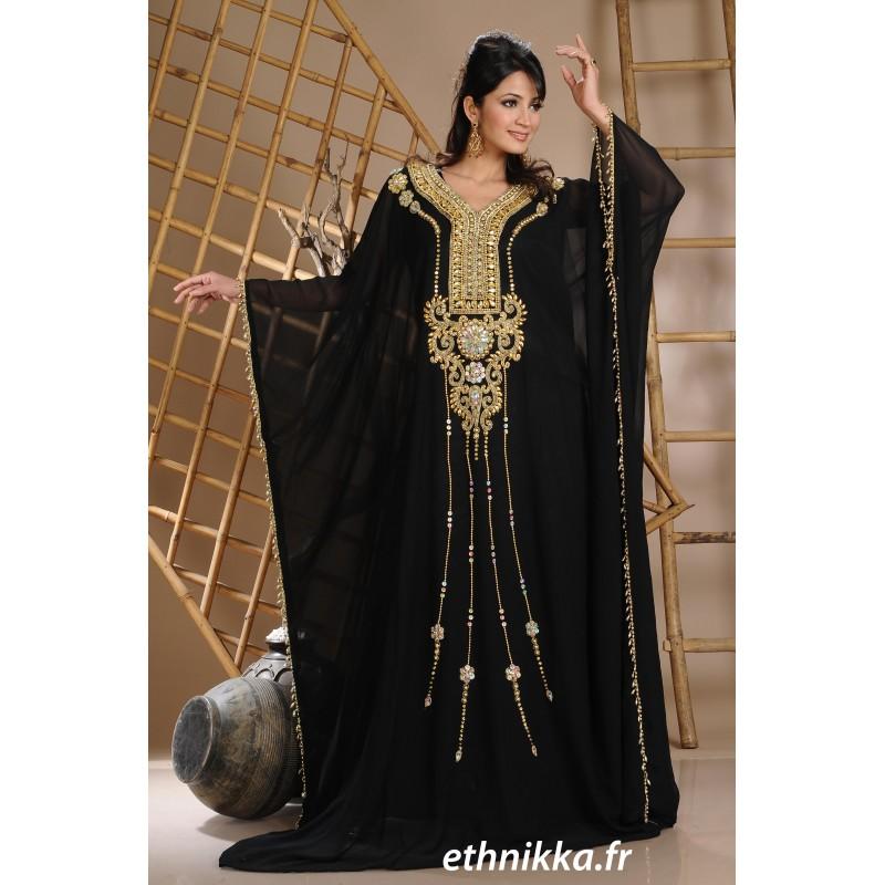 Achat de robe de soiree dubai