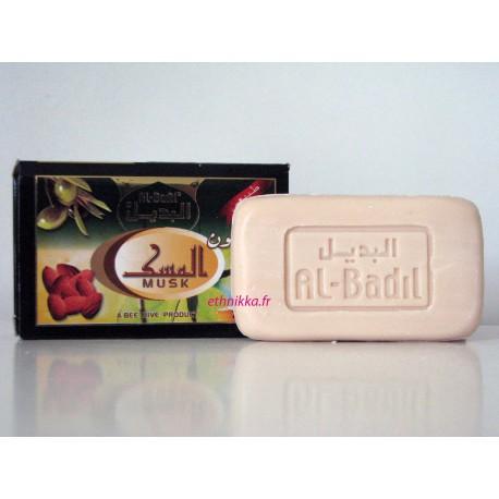 savon al-badil