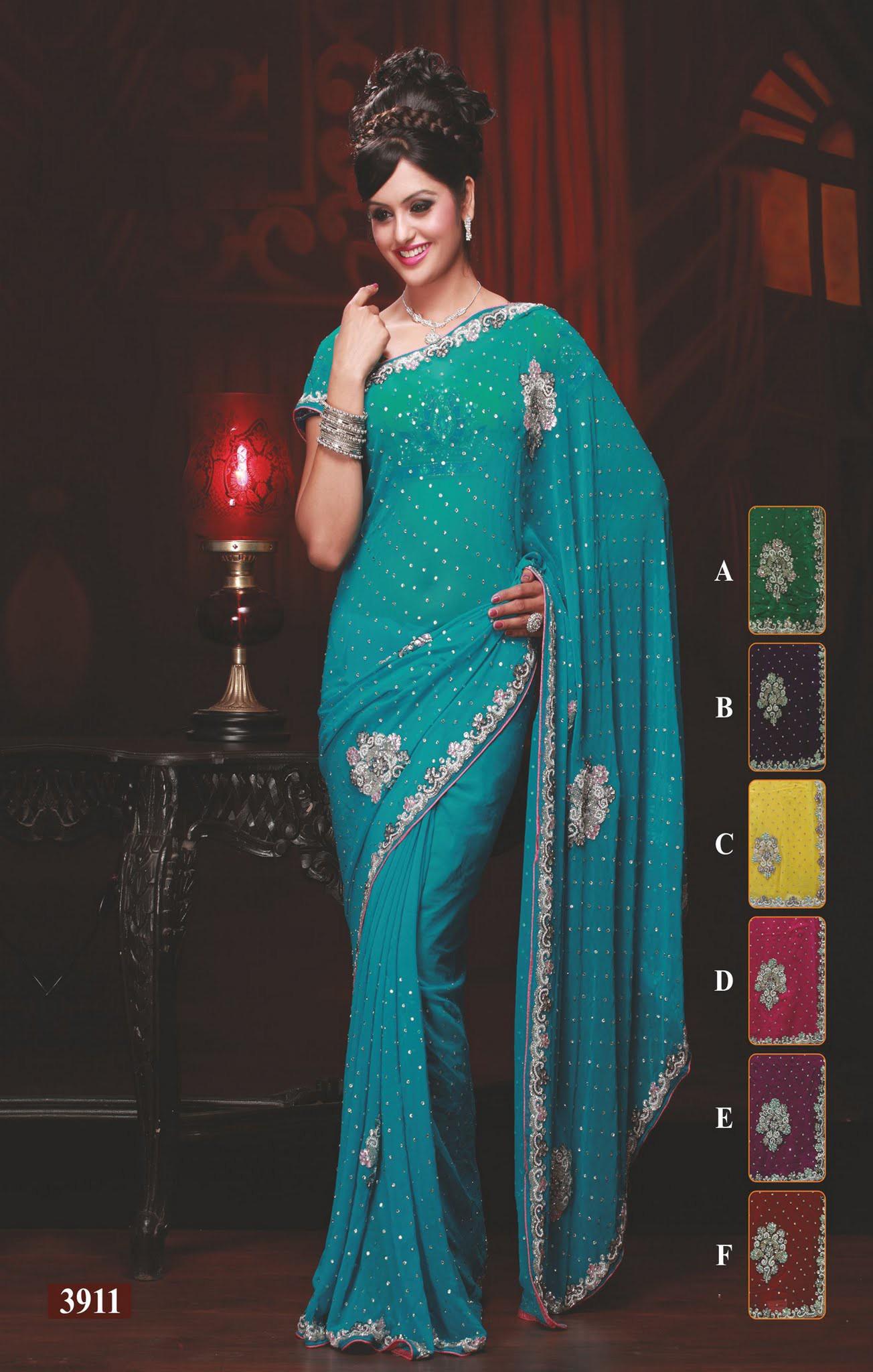 Mariage indien robe for Robes de mariage indien en ligne
