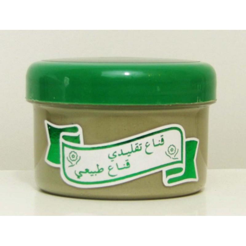 acheter argile verte r gule l exc s de s bum limine les impuret s rend la peau nette donne. Black Bedroom Furniture Sets. Home Design Ideas