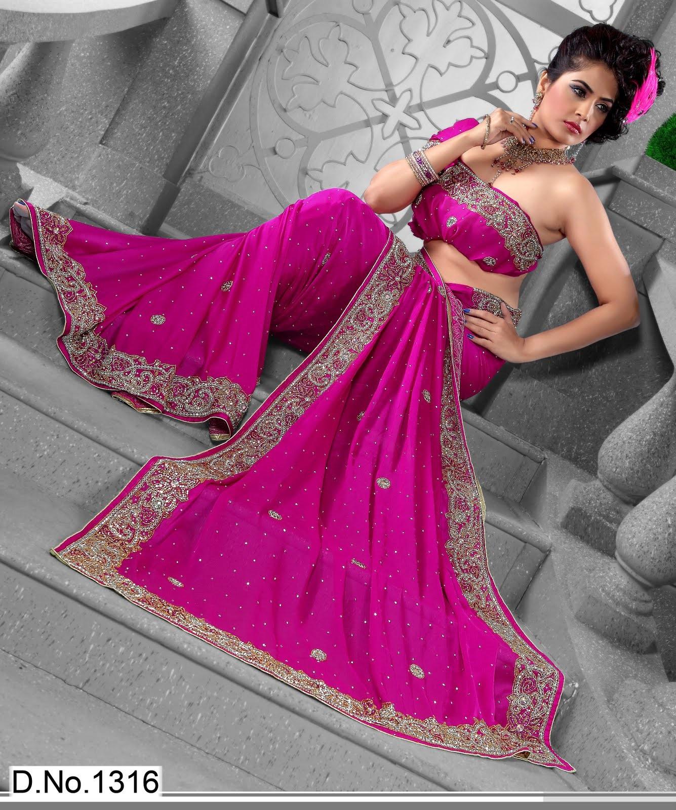 divers design large sélection homme acheter sari bollywood mariage robe indienne tenue pas cher tissu et  vêtement indiens