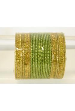 Bracelets indiens pas cher