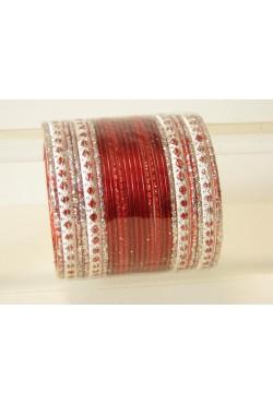 Bracelets Indou Bangles pas cher