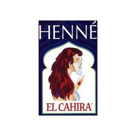 Coloration acajou des cheveux soins au Henné
