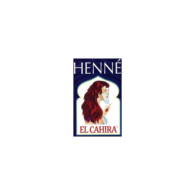 coloration acajou des cheveux soins au henn - Coloration Au Henn Auburn
