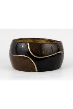 Bracelet traditionnel du Kenya