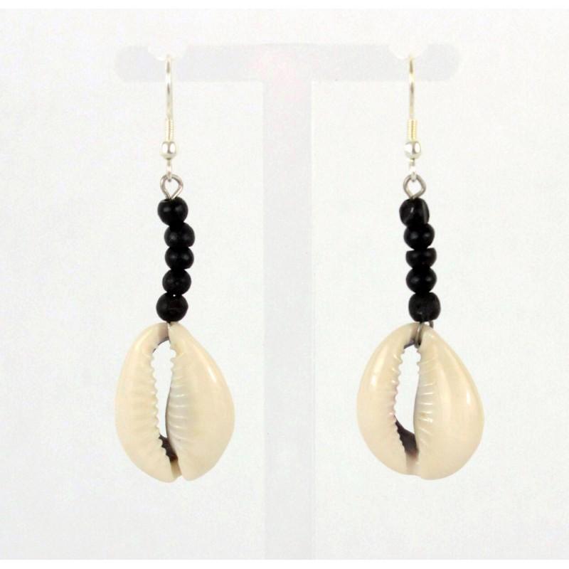 acheter boucles d 39 oreilles africaine orientale pendantes. Black Bedroom Furniture Sets. Home Design Ideas