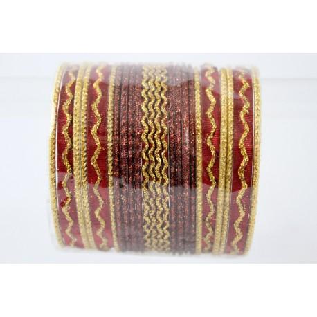 Bracelets bijoux indiens