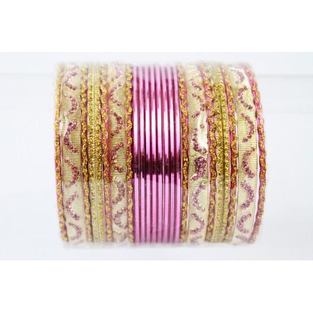 Bijoux indiens bracelets