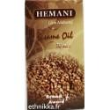 Huile de sésame Hemani