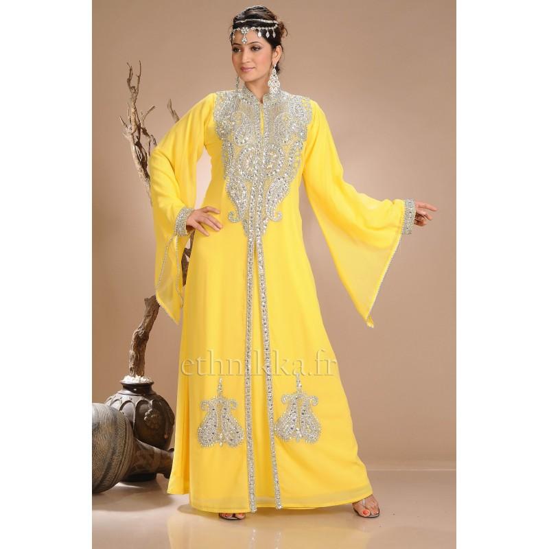 Boutique robe orientale barbes for Boutiques de robe de mariage kansas city