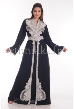 robe dubai acheter une robe orientale pas cher. Black Bedroom Furniture Sets. Home Design Ideas