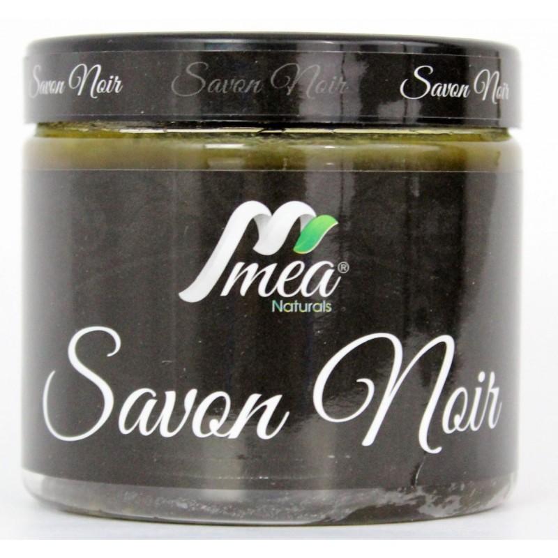 Acheter savon noir mea naturals pas cher - Savon noir briochin avis ...