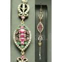Bracelet bijoux harim soltan