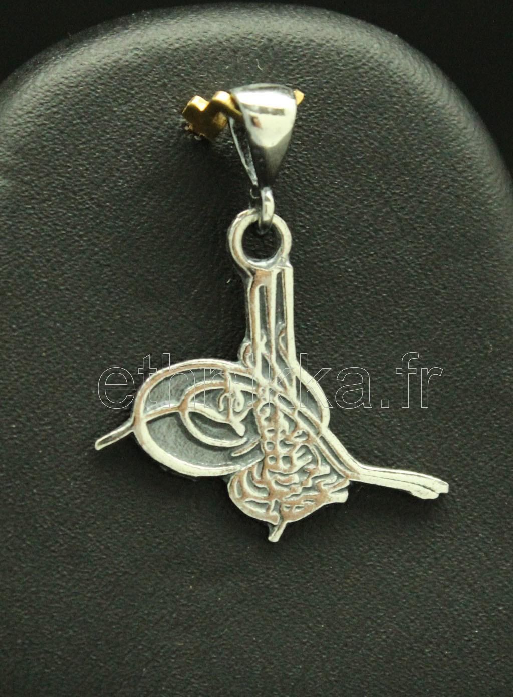 offrir bijoux femme turc