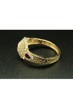 Bracelet turc harim sultan
