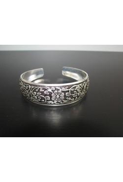 Bracelet tibétain tibet