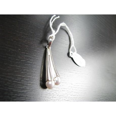 Boucles d'oreille Népalaises - Style Newari