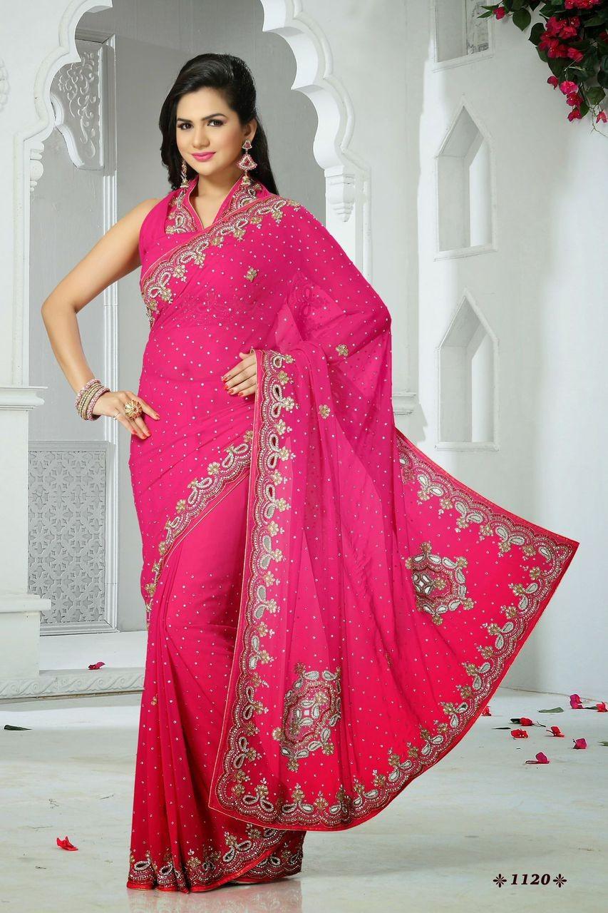 robe de mari e indienne paris id es et d 39 inspiration sur