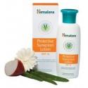 Créme solaire Himalaya Protective Sunscreen Lotion