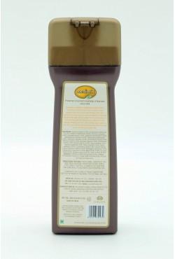 Medimix soin corporelle Body Wash eladi oil and sandal