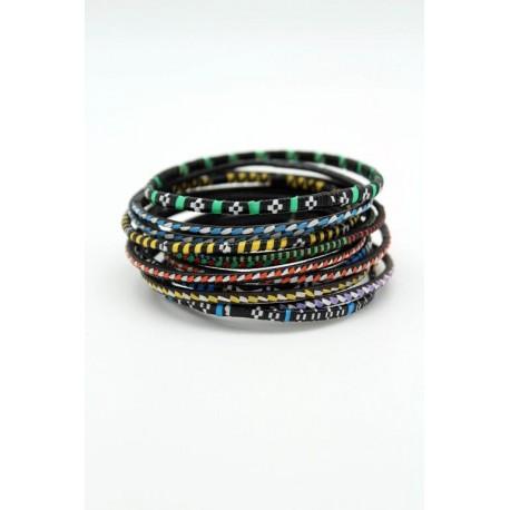 IMG_8429 bijoux ethniques