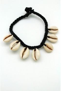 IMG_8431 bijoux ethniques bijou africain