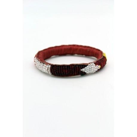 IMG_8433 bijoux ethnique bijou africain