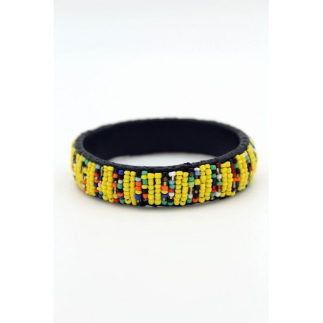 IMG_8440 bijoux ethnique bijou africain