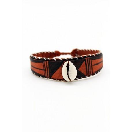 IMG_8442 bijoux ethnique bijoux homme