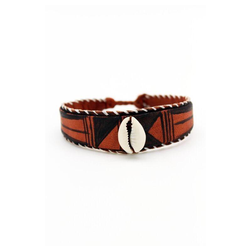 couleurs et frappant comment chercher mieux choisir Bracelet Bracelet Africain Bracelet Africain Africain Homme ...