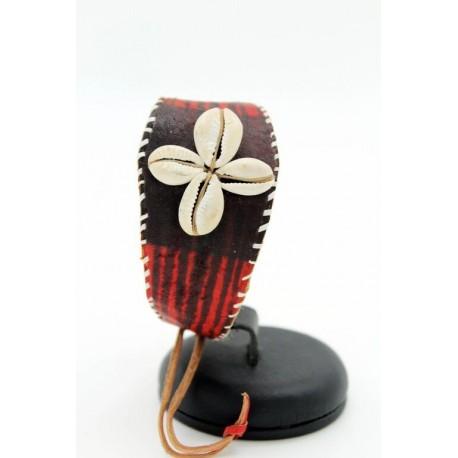 IMG_8444 bijoux ethniques bijou africain