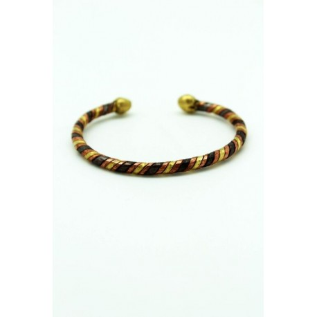 IMG_8446 bijoux ethnique bijou africain