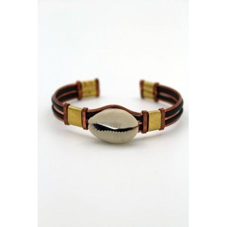IMG_8451 bijoux ethnique bijou africain